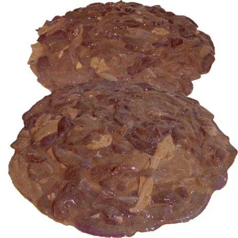 pork-liver-sliced-2kg-1