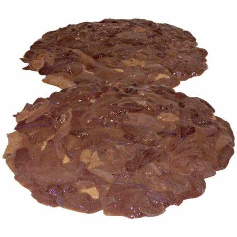 pork-liver-sliced-2kg-2