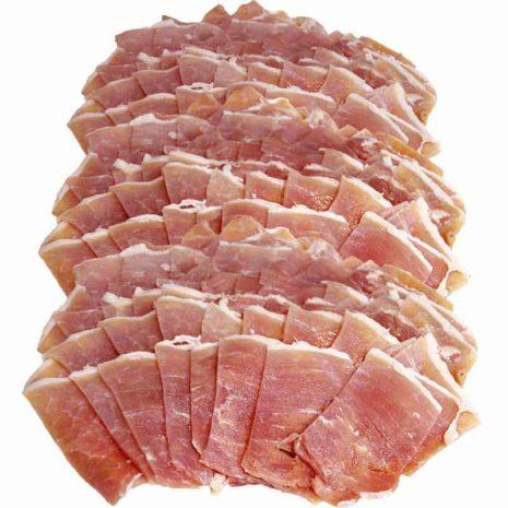 pork-sliced-boneless-1