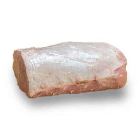 porkloin-4kg
