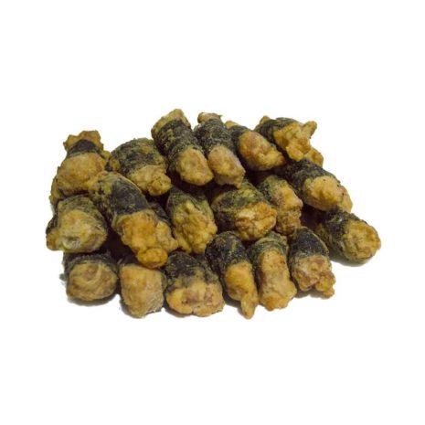 seaweed-chicken-1pkt-1